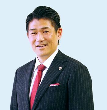 弁護士 伊東克宏